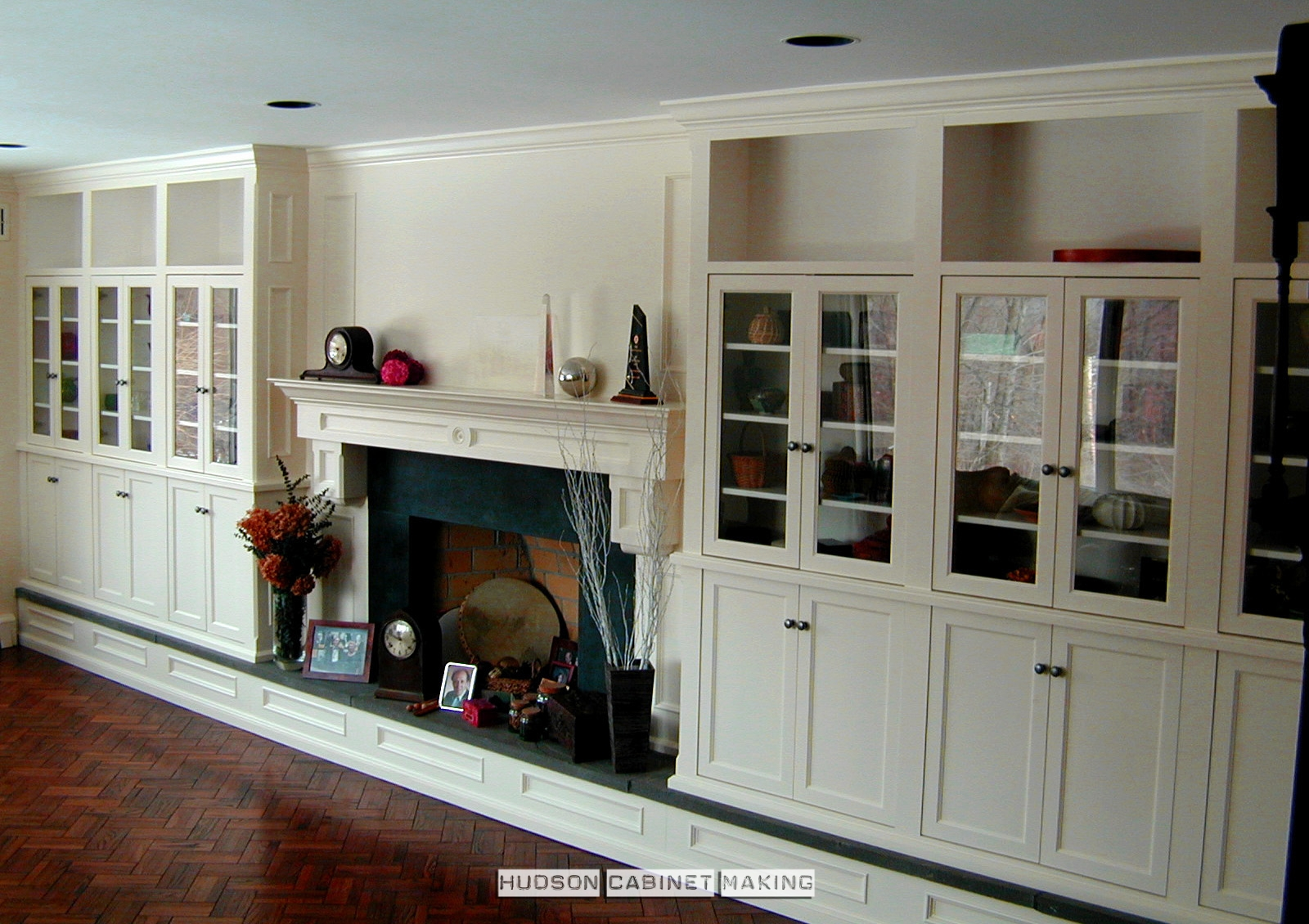 fireplaces hudson cabinet making 845 225 2967