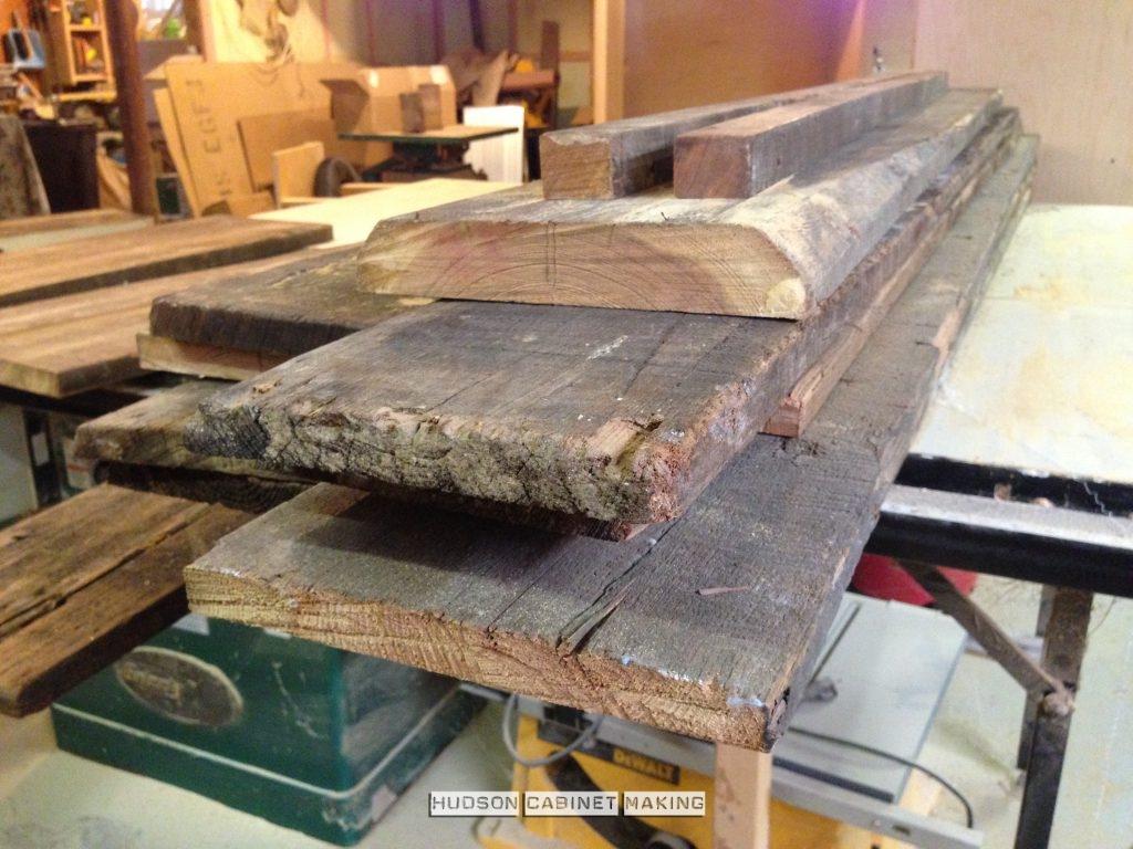 raw-reclaimed-wood