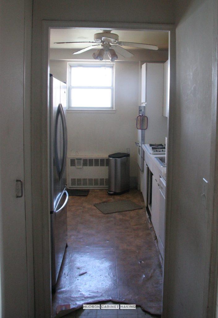 kitch-from-hallway