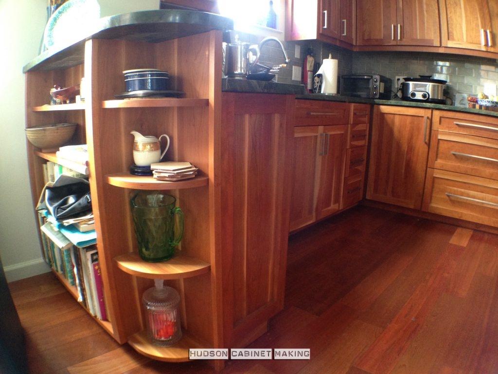 kitchen-library