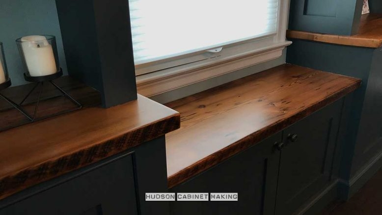Counters From Old Wood Archives Hudson Cabinet Making 8452252967